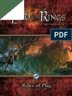 lotr_lcg_core_rules_eng_lo-res.pdf