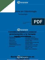 CLASE 12antibioticos_2015-1.ppt