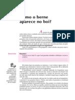 Telecurso 2000 - Biologia 35