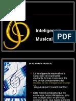 inteligenciamusical-091019150348-phpapp02