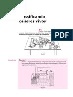 Telecurso 2000 - Biologia 36
