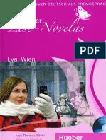 Eva Wien - Español