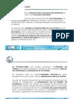 P.ye. Empresarial-2016 - Copia