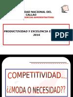 1ra. A Clase P.E.E. 2016.ppt