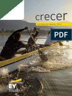 Crecer-Guía-básica-de-negocios-2014.pdf