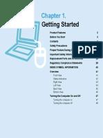 manual laptop samsung.pdf