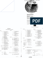 Estructuras de matemáticas discretas para la computación.pdf