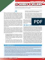 DCAPreview_01.pdf