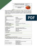 durazno-pulpa-concentrada.pdf