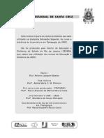 educacao-especial - aula 01 - 15.pdf