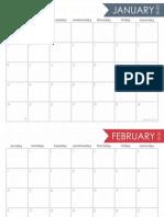 Free-Printable-Calendar-2016.pdf
