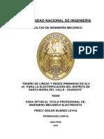 norma perú-elec rural-suarez_lp.pdf