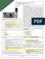 PROVA DE PDI 1.pdf