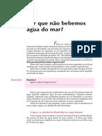 Telecurso 2000 - Biologia 41