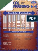 chemicalengineeringmagzineaug2012.pdf