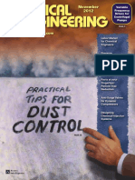 chemicalengineeringmagzinenov2012.pdf