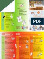 Programa Fiestas 2010- Reducido-1
