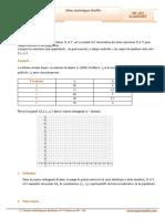 Cours Math - Séries statistiques doubles - Bac Sciences (2009-2010) Mr Abdelbasset  Laataoui  www.espacemaths.com.pdf