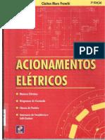 Acionamentos Eletricos - Claiton M Franchi.pdf