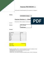 ejercicios Excel 2.xlsx