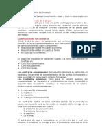 SOLUCION GUIA N 5.docx