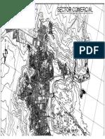124701_plano Catastral Del Puno%2burba2_2
