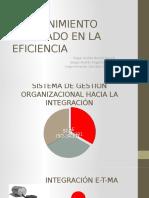 mantenimiento-centrado-en-la-eficiencia3.pptx