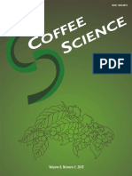 Coffee+Science_V8_n1_site