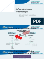 CLASE 10 Aines antiinflamatorios_2015-1.ppt