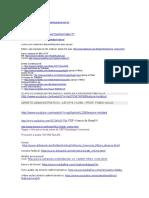85489389 Links Com Materiais Disponibilizados Pelo Grupogt