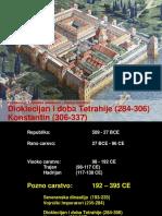 1-DobaTetrarhije.pdf