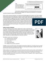 learnercompanion-lvl2-unit1-chaptera1 6-11 of 17