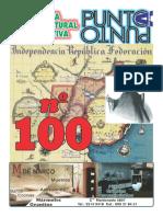 Revista Punto a Punto n° 100 para distribución(1).pdf