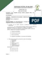 Examen Final f1 Marketing-sistemas8ac1