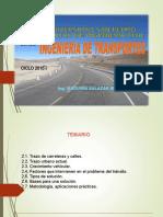 CAPITULO II PROBLEMA ACTUAL Y SU SOLUCION.ppt