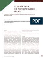 NAC las condes.pdf