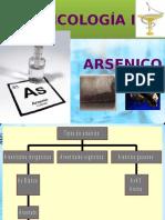 ARSENICO-2015
