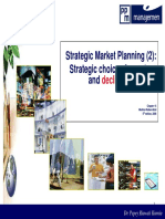 Chapter+16-17-PRK-MM46
