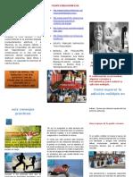 TRANSTORNO-DE-DEPENDENCIA-MULTIPLE-CORREGIDO.docx