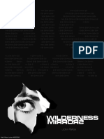 Wilderness of Mirrors 002 Edition (6800306)