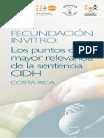 ARTAVIA MURILLO CONTRA ESTADO DE COSTA RICA.pdf