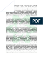 Ambiental-Jurisprudencia-2015-04-16.pdf