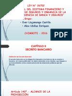 LEY 26702.pdf