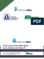 Todo lo que usted debe saber de un sistema de video IP.pdf
