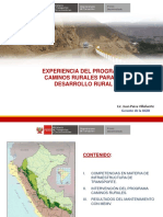 6.EXPOSICION-PVD.pdf