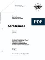 30732919-ICAO-Ax14v2-Heliports-3ed2009