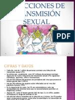 ENFERMEDADES DE TRANSMISION SEXUAL.pdf