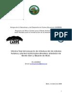 ARBOLLL.pdf