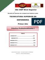 Pca Prof. I (1)
