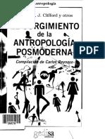 60815634-40115979-El-Surgimiento-de-La-Antropologia-Posmoderna-Geertz.pdf